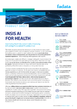 INSIS AI for Health Preview-1