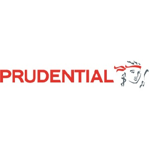prudential-poland