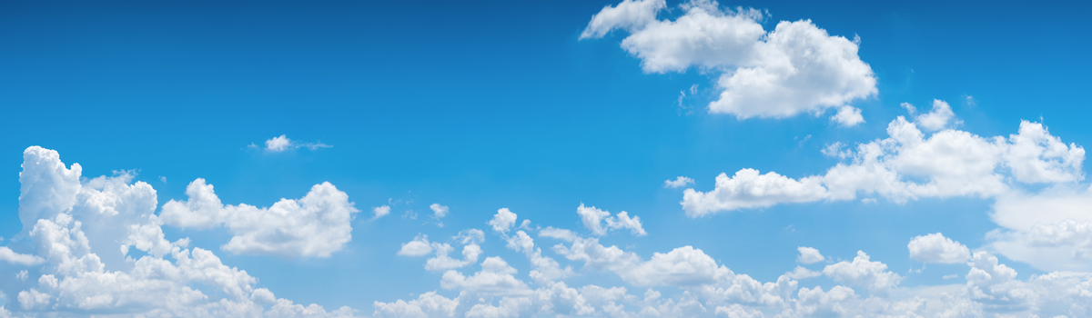 The state of cloud adoption in the insurance industry