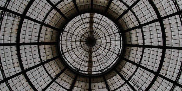 glass_ceiling